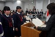 福原賞(中学生)-2.jpg