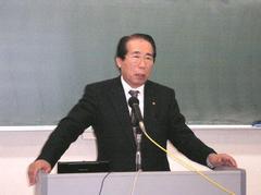 平成20年度福原学園事務職員等研修が開催されました。のサムネール画像